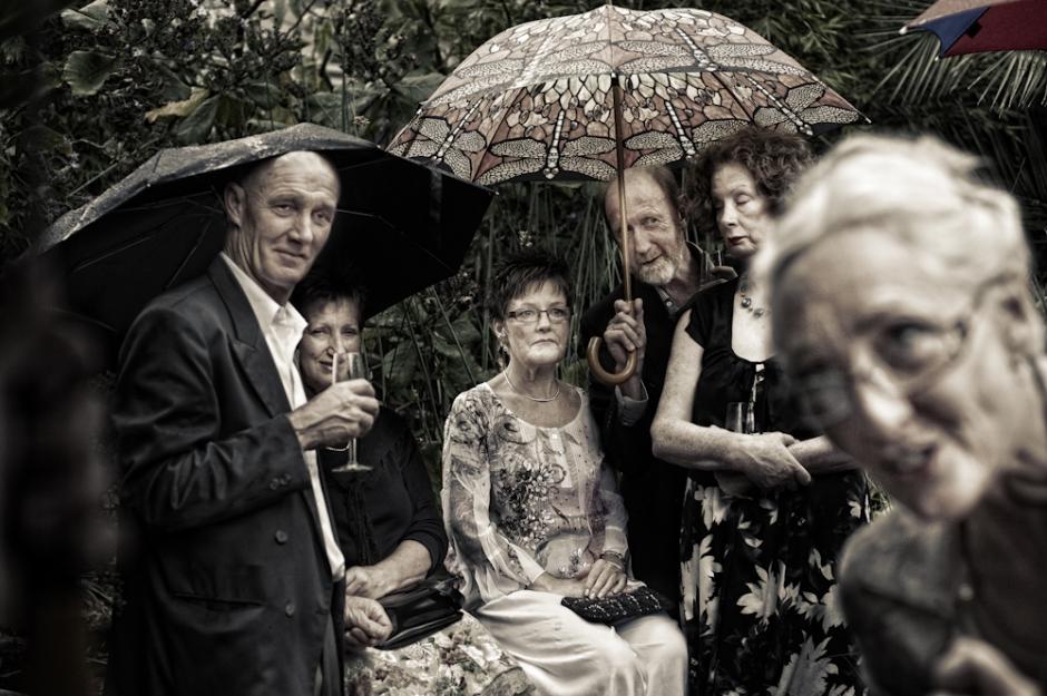 Рокко Анкора зарубежный свадебный фотограф Rocco Ancora фотограф с мировым именем из австралии снимающий свадьбы красивые свадебные фотографии со всего мира фотографии зарубежных свадебных фотографов интерьвью с успешным свадебным фотографом