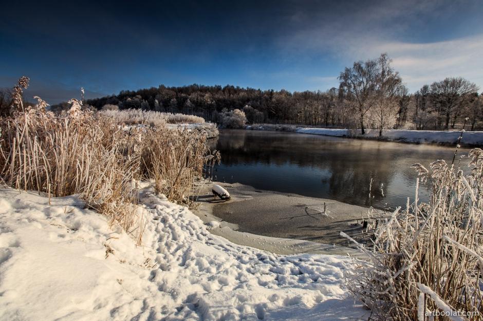 красивые зимние пейзажи минск беларусь солнечная зимняя погода фотографии в зимнем лесу река свислочь зимняя природа на фото фотограф красивые виды зимний лес