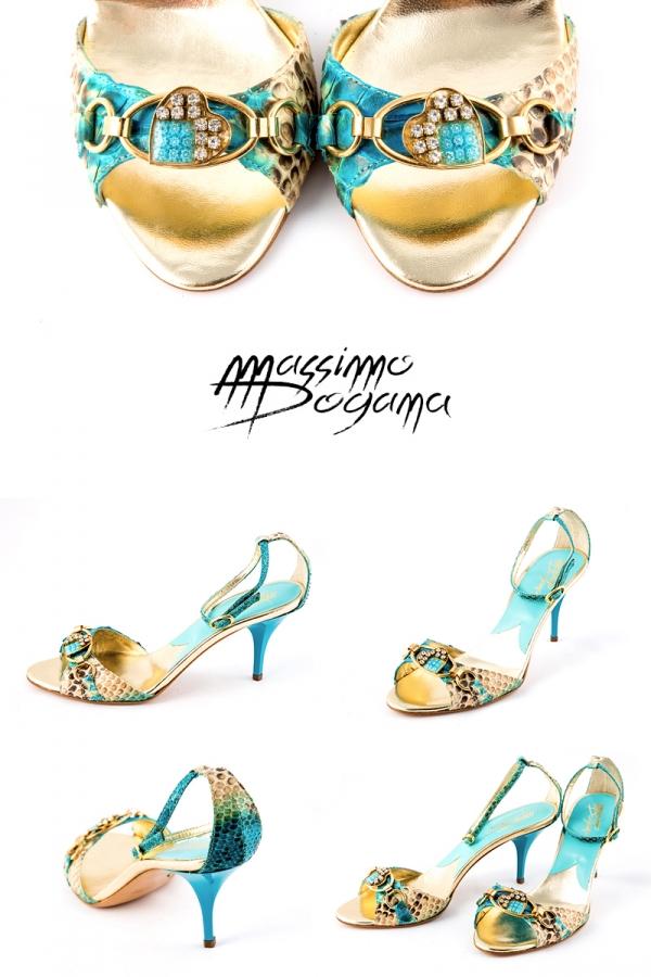 профессиональная фотосъемка для каталога обувь одежда предметы в минске, профессиональный рекламный фотограф, съемка рекламы, рекламный продакшн в минске