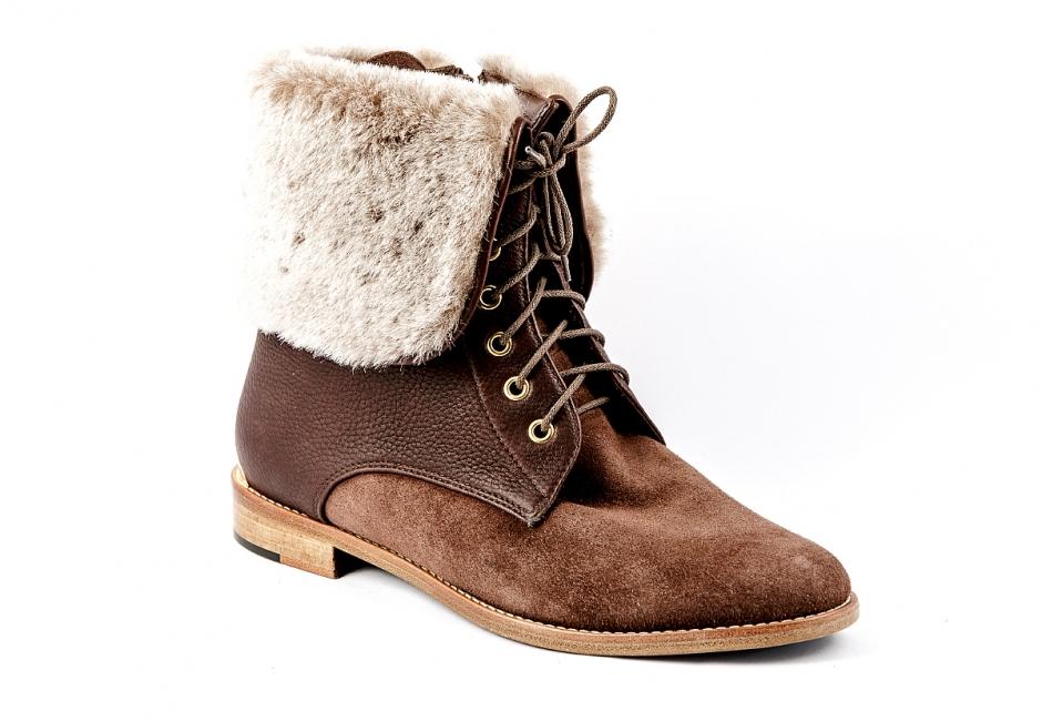 качественная фотосъемка для каталога обувь одежда предметы в минске, профессиональный рекламный фотограф, съемка рекламы, рекламный продакшн в минске