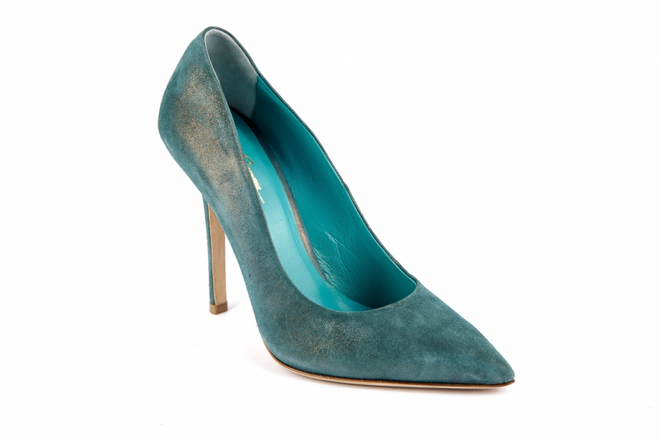 фотосъемка для каталога обувь одежда предметы в минске, профессиональный рекламный фотограф, съемка рекламы, рекламный продакшн в минске