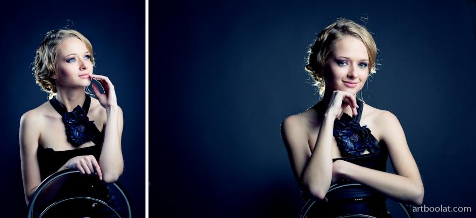 студийная фотосессия модель модельные тесты фотосъемка минск beauty fasion съемка образ модели для фотостудии
