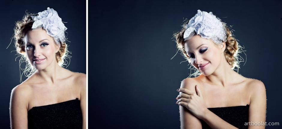 студийная фотосессия модель модельные тесты фотосъемка минск beauty fasion съемка образ модели для фотостудии model test