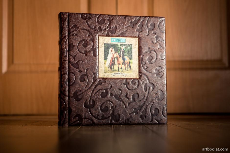 Красивая свадебная фотокнига, идеи для свадебного фотоальбома, как лучше сделать свой свадебный альбом, современная фотокнига, качественная книга со свадебными фотографиями, дизайн фотокниги, ретро стиль дизайн