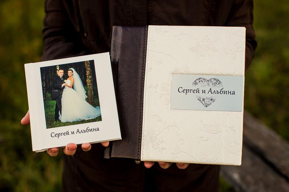 Красивая свадебная фотокнига, идеи для свадебного фотоальбома, как лучше сделать свой свадебный альбом, современная фотокнига, качественная книга со свадебными фотографиями, заказать фотокнигу, сделать фотокнигу, образцы фотокниг