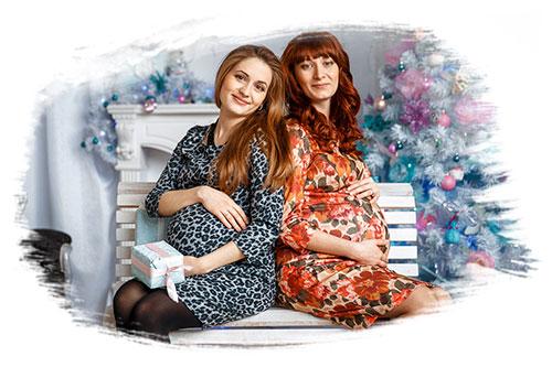Семейные фотосесси в Минске, профессиональный семейный фотограф Ягудин Булат