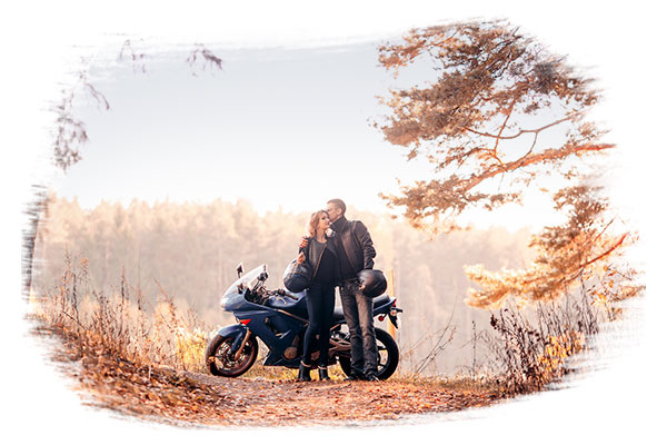 Love story фотосесси в Минске, профессиональный свадебный фотограф Ягудин Булат