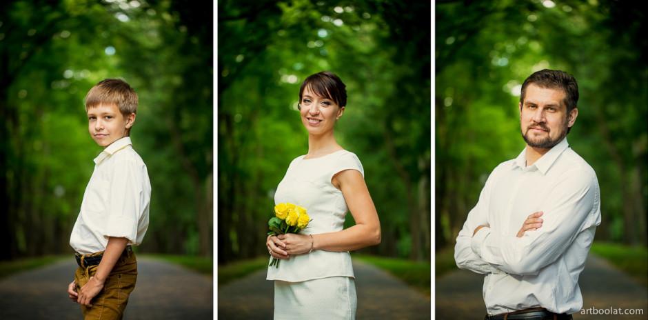 Профессиональная семейная фотосессия в минске, заказать семейного фотографа, красивые семейные фотографии на природе,