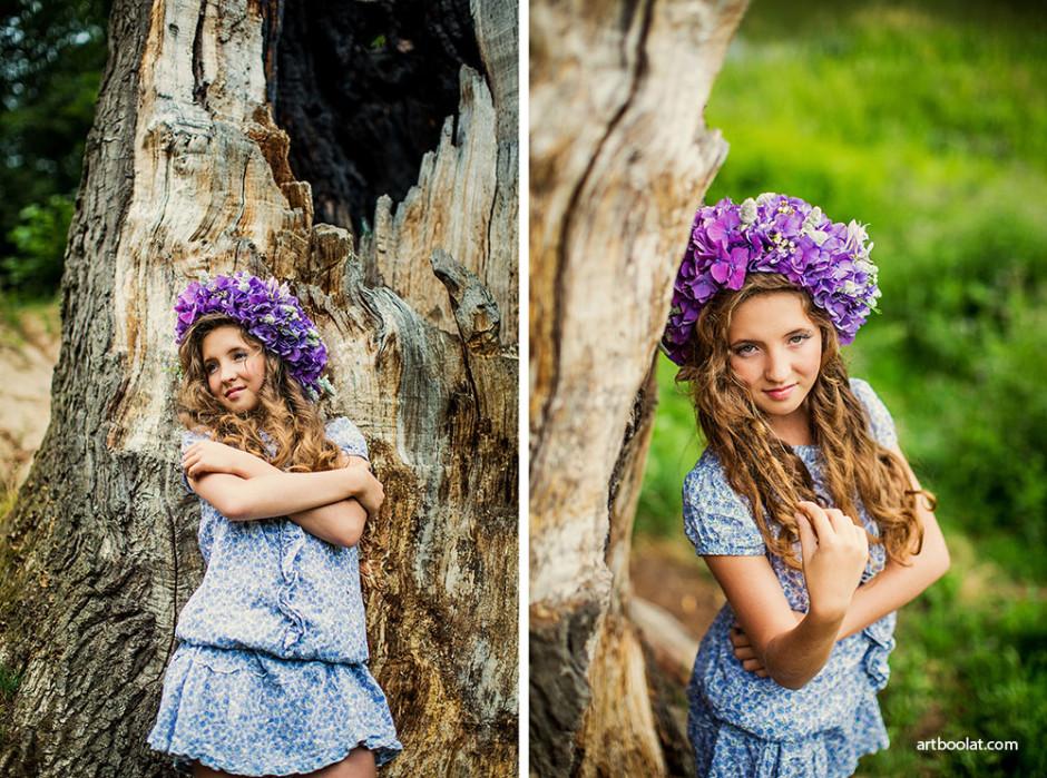 профессиональный детский фотограф в минске, заказать детскую фотосессию,  детская фотосессия в парке на природе, фотосессия детей в минске, красивые детские фотографии