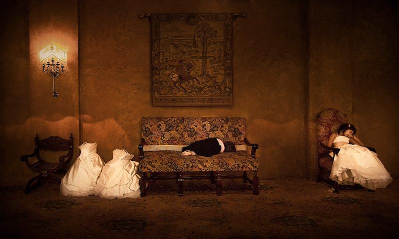Рокко Анкора Rocco Ancora свадебный фотограф интервью зарубежный свадебный фотограф фотограф с мировым именем снимающий свадьбы