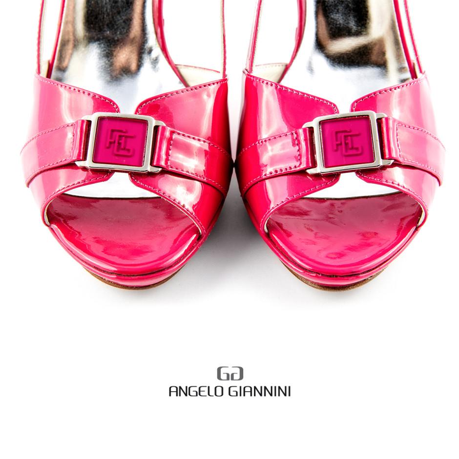 заказать фотосъемку для каталога обувь одежда предметы в минске, профессиональный рекламный фотограф, съемка рекламы, рекламный продакшн в минске, фотосъемка обуви одежды для каталогов