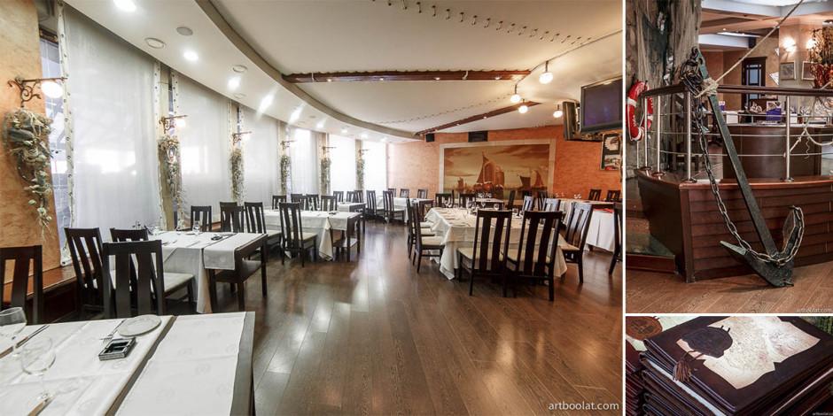 фотосъемка интерьеров ресторана кафе, профессиональный фотограф минск, заказать фотосъемку интерьеров в минске, качественные фотографии ресторана кафе магазина для полиграфии интернета