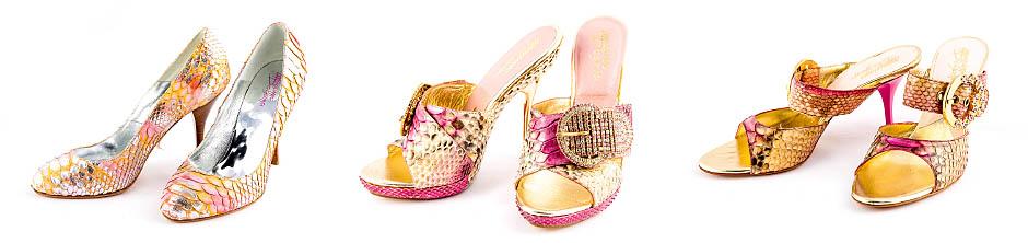 профессиональная фотосъемка обуви для интернет магазина и каталога продукции в минске, студийная фотосъемка товаров, заказать студийную фотосъемку для каталогов в минске