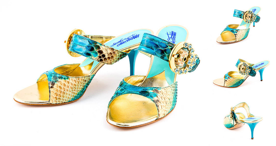 профессиональная фотосъемка обуви для интернет магазина и каталога продукции в минске, студийная фотосъемка товаров, заказать студийную фотосъемку для каталогов в минске, фотограф цены