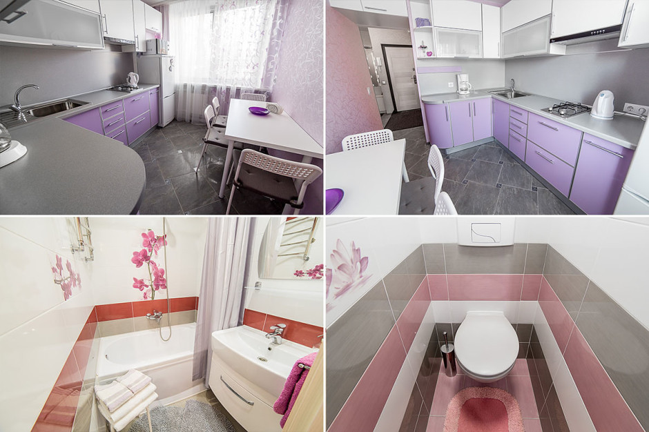 фотосъемка интерьеров квартир фотография арендного жилья помещения профессиональная фотосъемка квартир в аренду на сутки