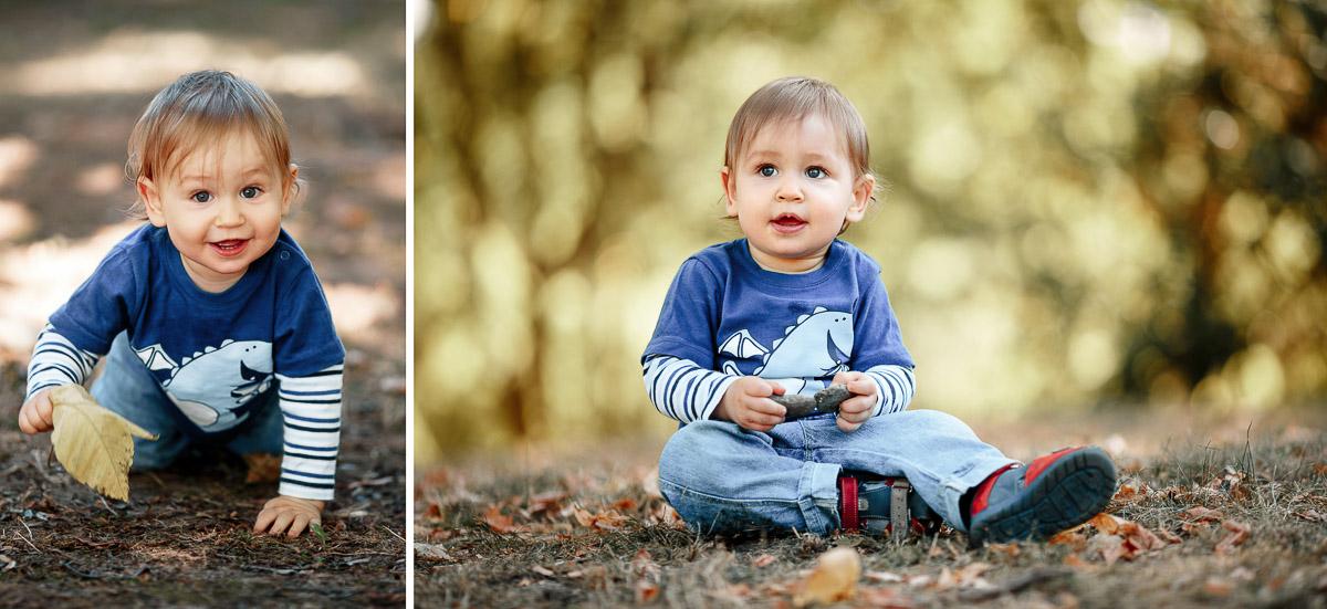 Профессиональный семейный фотограф в минске, фотосессии мама папа малыш в парке минск