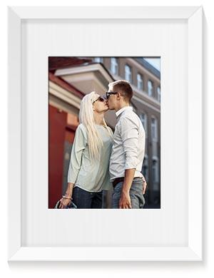 Подарочный сертификат для двоих на фотосессию love story Минск